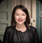 Nhu Tran Marketing Advisor